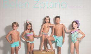 belen-zotano-bikinis-cupcakes