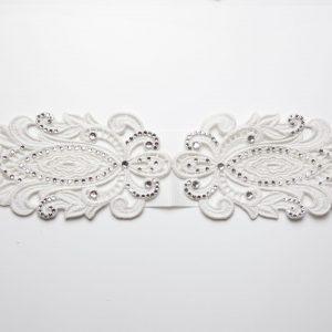 belen-zotano-cinturon-guipur-novias