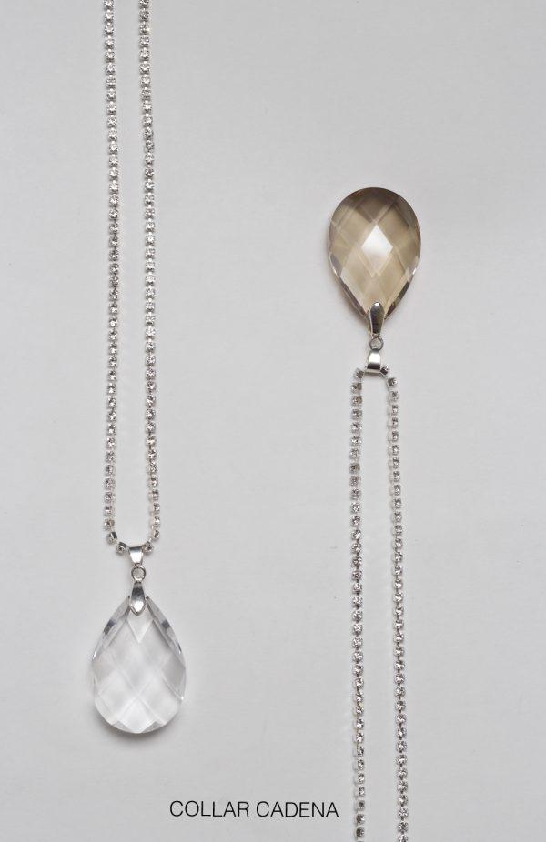 belen-zotano-collar-cadena-malaga-swarovski