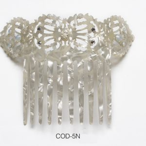 belen-zotano-peinasnovia-modeloCOD5N
