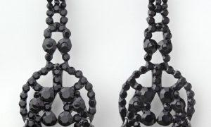 belen-zotano-pendientes-acetato-modelocod056