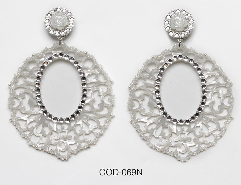 compre los más vendidos elige lo último gama exclusiva COD-069N
