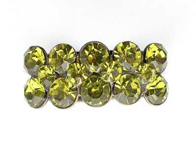 belenzotano-anillos-modeloA04