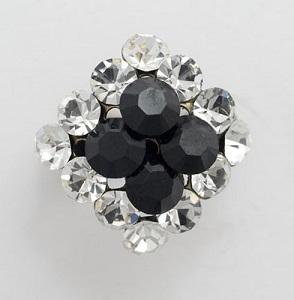 belenzotano-anillos-modeloD01