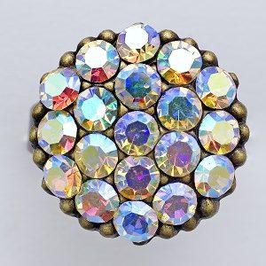 belenzotano-anillos-modeloD02