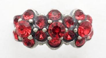 belenzotano-anillos-modeloD04