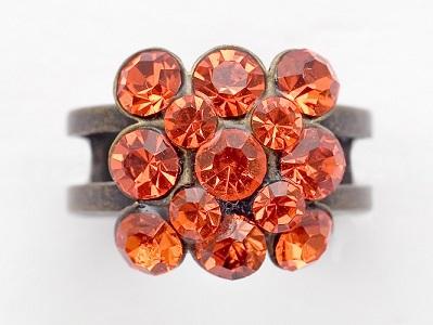 belenzotano-anillos-modeloa03