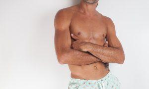 belen-zotano-bañador-hombre-coleccion-liberty-