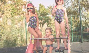 belen-zotano-bañador-niña-coleccion-helados