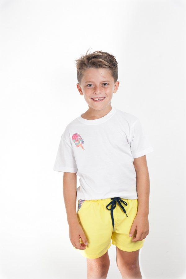 belen-zotano-bañador-niño-coleccion-cachemier-swimwear