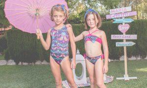 belen-zotano-bañadores-bikinis-niñas-coleccion-azul-swimwear