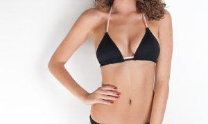 belen-zotano-bikini-mujer-negro-rosa