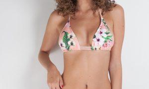 belen-zotano-bikini-mujer-triangulo-braga-culotte-coleccion-flores