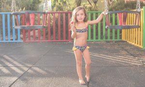 belen-zotano-bikini-niña-colección-helados