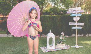 belen-zotano-bikini-niña-coleccion-azul