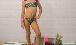 belen-zotano-bikini-niña-coleccion-loros