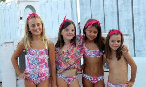 belen-zotano-bikini-niña-trikini-niña-coleccion-cachemier