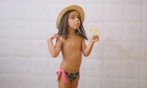 belen-zotano-culetin-niña-coleccion-loros