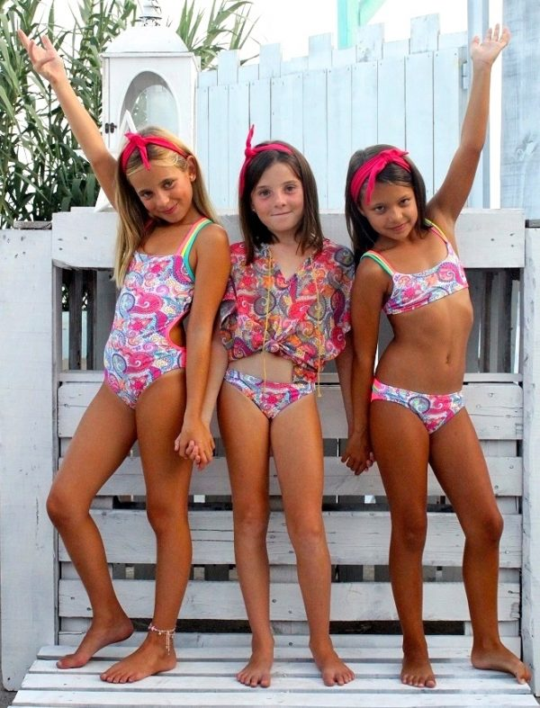 belen-zotano-trikini-niñas-coleccion-cachemier