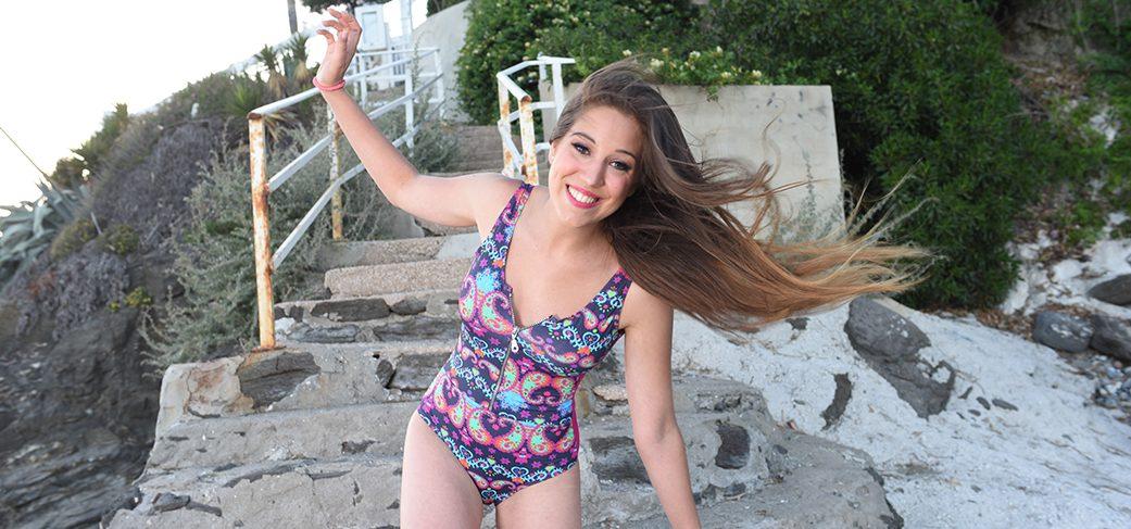 Belén-Zotano-bañadores y complentos-portada-web-02