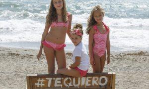 belen-zotano-bañadores-niña-bikini-bikinis-coleccion-mandala-malaga-originales-bañadores
