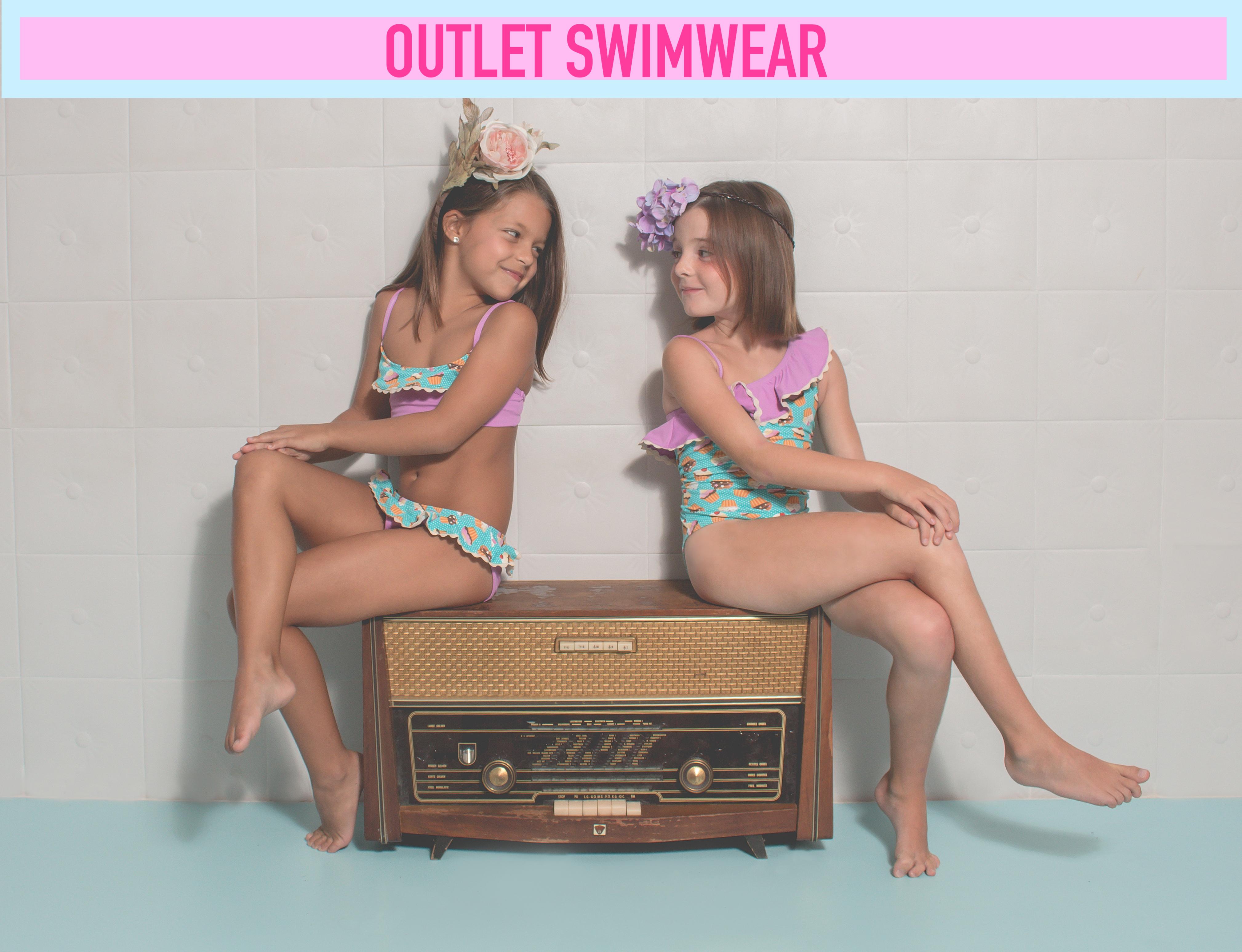 belén-zotano-outlet-swimwear