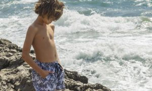 belen-zotano-bañador-niño-bañador-coleccion-palmera-malaga-originales-bañadores_1430