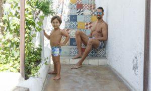 belen-zotano-bañador-niño-boxer-coleccion-viva-malaga-familia