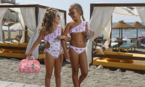 belen-zotano-bikini-niña-bañador-niña-culetin-niña-original-malaga-coleccion-flores-vivhy-bañadores-niña-bikinis