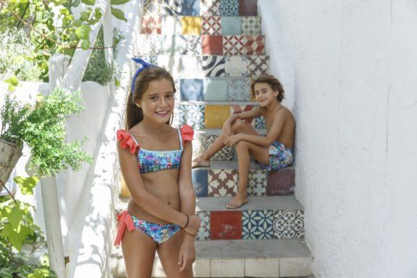 belen-zotano-bikini-niña-bañador-niño-coleccion-viva-malaga-verano