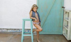 belen-zotano-bikini-niña-bañadores-mama-original-malaga-coleccion-flores-malva-bañadores-para-toda-la-familia_0839