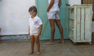 belen-zotano-boxer-niño-bañadores-niños-original-malaga-coleccion-flores-malva-bañadores-para-toda-la-familia-papa-niños