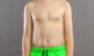 belenzotano-swimwear-bañador-niño