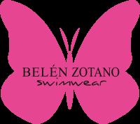 Belen Zotano Swimwear